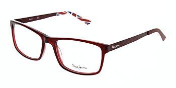 Pepe Jeans Embry Glasses PJ3173 C3 56