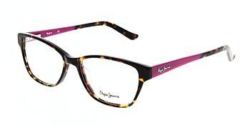 Pepe Jeans Glasses PJ3171 Irina C2 52