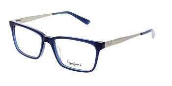 Pepe Jeans William Glasses PJ3221 C3 53
