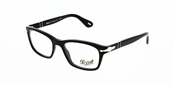 Persol Glasses PO3012V 95 52