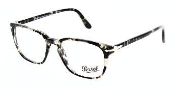 Persol Glasses PO3117V 1063 51