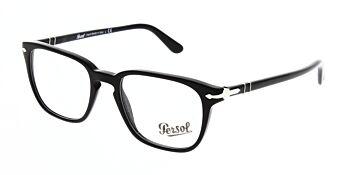 Persol Glasses PO3117V 95 51