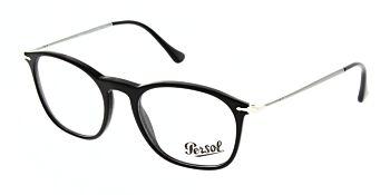 Persol Glasses PO3124V 95 50