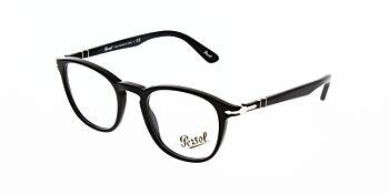 Persol Glasses PO3143V 95 49