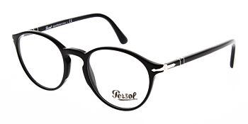 Persol Glasses PO3174V 95 51