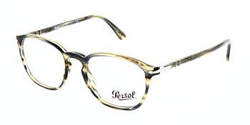 Persol Glasses PO3178V 1049 50