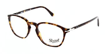 Persol Glasses PO3178V 24 50