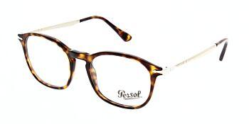 Persol Glasses PO3179V 24 51