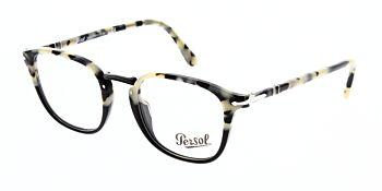 Persol Glasses PO3187V 1087 49