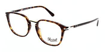 Persol Glasses PO3187V 24 51