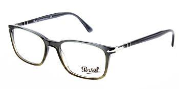 Persol Glasses PO3189V 1012 53