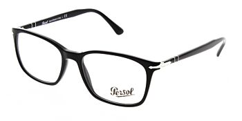 Persol Glasses PO3189V 95 55