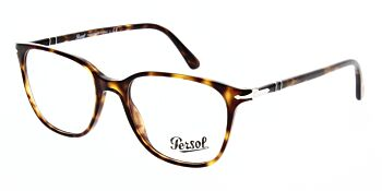 Persol Glasses PO3203V 24 53