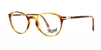 Persol Glasses PO3218V 96 49