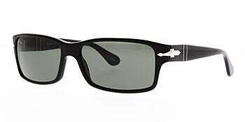 Persol Sunglasses PO2803S 95 58 Polarised 58