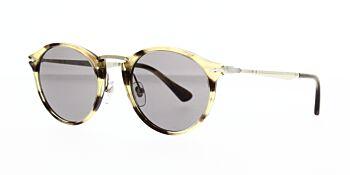 Persol Sunglasses PO3166S 1085R5 49