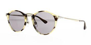 Persol Sunglasses PO3166S 1085R5 51