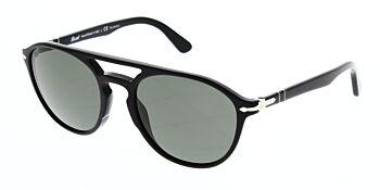 Persol Sunglasses PO3170S 901458 Polarised 55