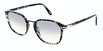 Persol Sunglasses PO3186S 106332 51