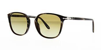 Persol Sunglasses PO3186S 1116B2 51