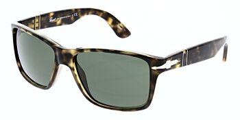 Persol Sunglasses PO3195S 105431 58