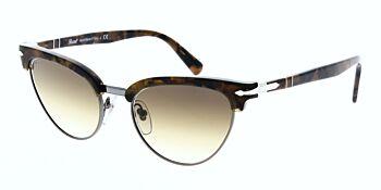 Persol Sunglasses PO3198S 107351 51
