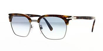 Persol Sunglasses PO3199S 108 3F 53