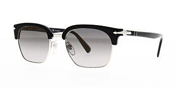 Persol Sunglasses PO3199S 1106M3 Polarised 53