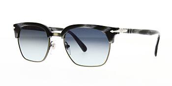 Persol Sunglasses PO3199S 111432 53