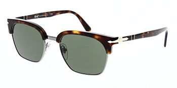 Persol Sunglasses PO3199S 24 31 53