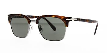 Persol Sunglasses PO3199S 24 58 Polarised 53
