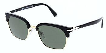 Persol Sunglasses PO3199S 95 31 53