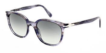 Persol Sunglasses PO3216S 108371 51