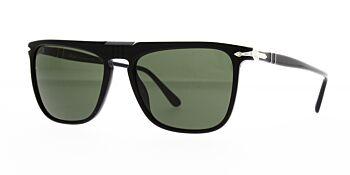 Persol Sunglasses PO3225S 95 31 56