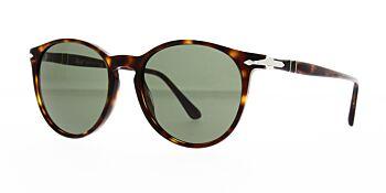 Persol Sunglasses PO3228S 24 31 53