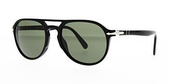 Persol Sunglasses PO3235S 95 31 55