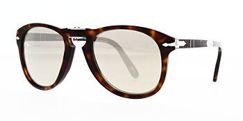 Persol Sunglasses Steve McQueen PO0714SM 24 Ap 54