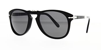 Persol Sunglasses Steve McQueen PO0714SM 95 48 Polarised 54