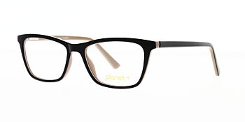Planet Glasses 17 C2 53