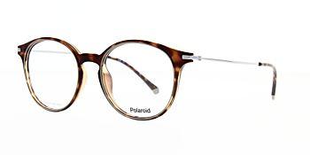 Polaroid Glasses PLDD413 086 50