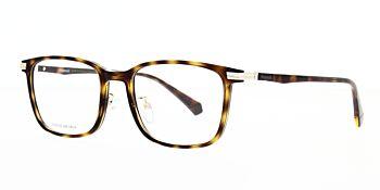Polaroid Glasses PLDD426 G 086 53