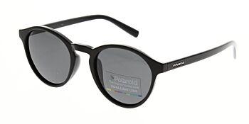 Polaroid Sunglasses PLD1013 S D28 Y2 Polarised 50
