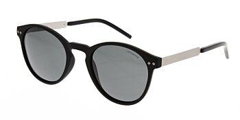 Polaroid Sunglasses PLD1029 S 003 M9 Polarised 50