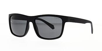 Polaroid Sunglasses PLD2053 S 003 M9 Polarised 55