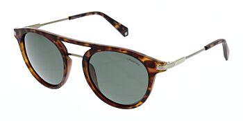 Polaroid Sunglasses PLD2061 S N9P UC Polarised 50