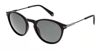 Polaroid Sunglasses PLD2062 S 003 M9 Polarised 50
