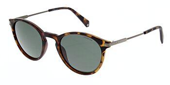 Polaroid Sunglasses PLD2062 S N9P UC Polarised 50