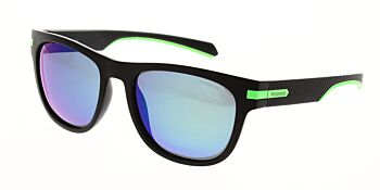 Polaroid Sunglasses PLD2065 S 003 5Z Polarised 54