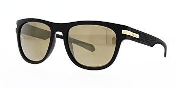 Polaroid Sunglasses PLD2065 S I46 LM Polarised 54