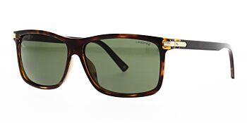 Polaroid Sunglasses PLD2075 S 086 UC Polarised 59